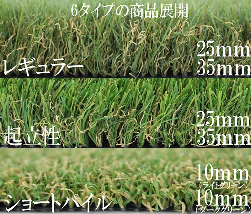 star grass